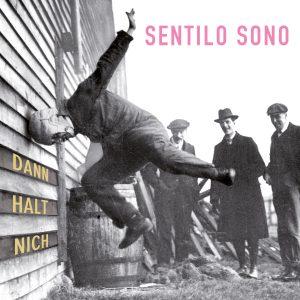 layout-sentilo-sono-album-dann-halt-nich-3000x3000px-front1
